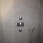 Douche à l'Italienne Vannes