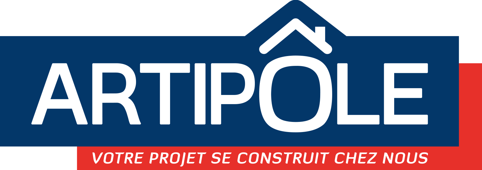 Artipole Vannes - AG Confort Plombier Vannes - Saint Nolff